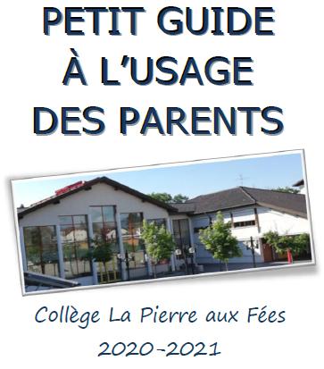 guide parents.PNG