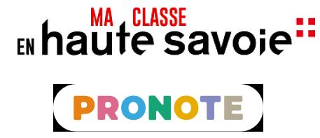 ENT-Pronote.png