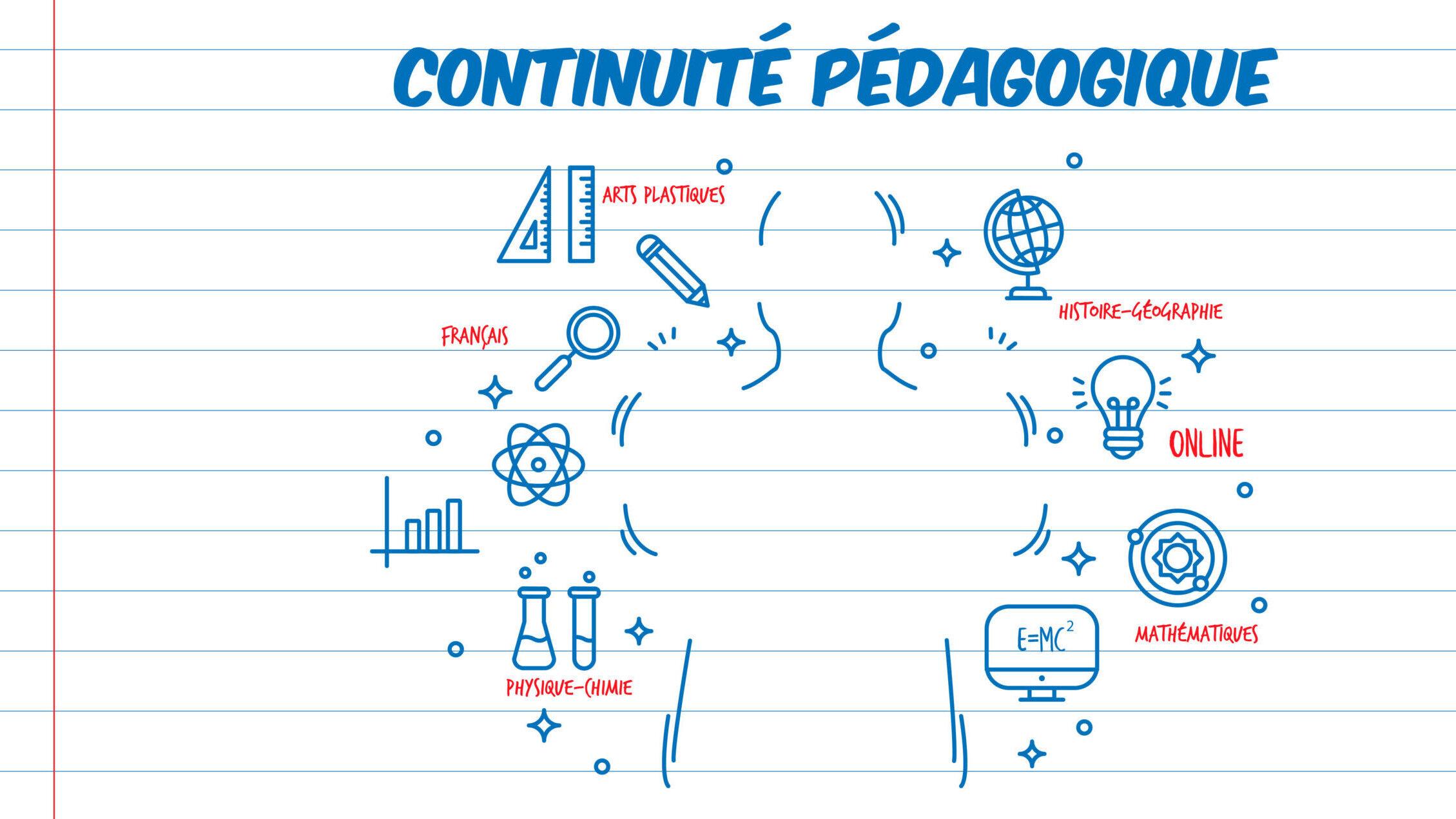 continuite pedagogique.jpg