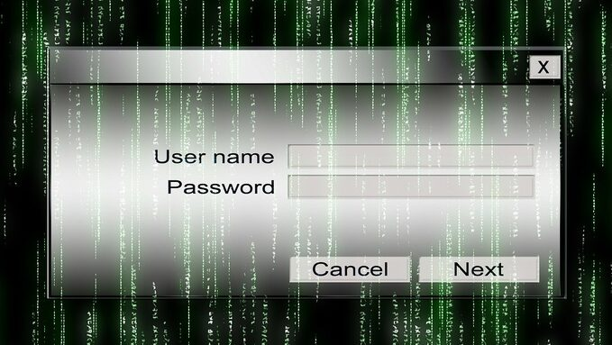 password-64047_1280.jpg